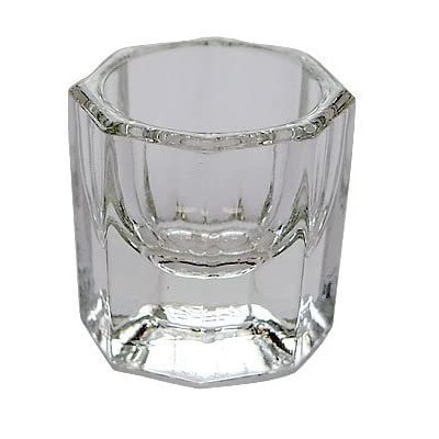 ATNails Acrylic Liquid Glass