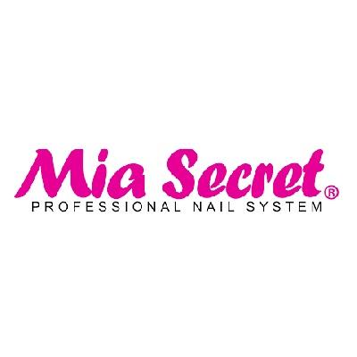 mia secret